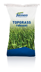 Afbeelding: NEW TOPGRASS Bag image for website