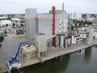 Afbeelding: VLOG-fabriek Deventer_ intro