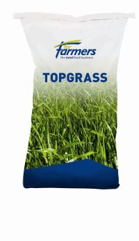 Afbeelding: Topgrass Bag image highres